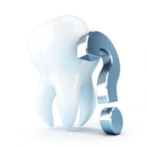 Castle Rock oral surgery procedures